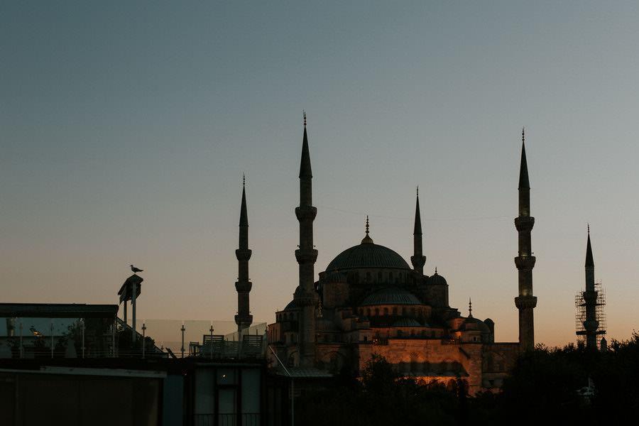 Istanbul-wedding (139)