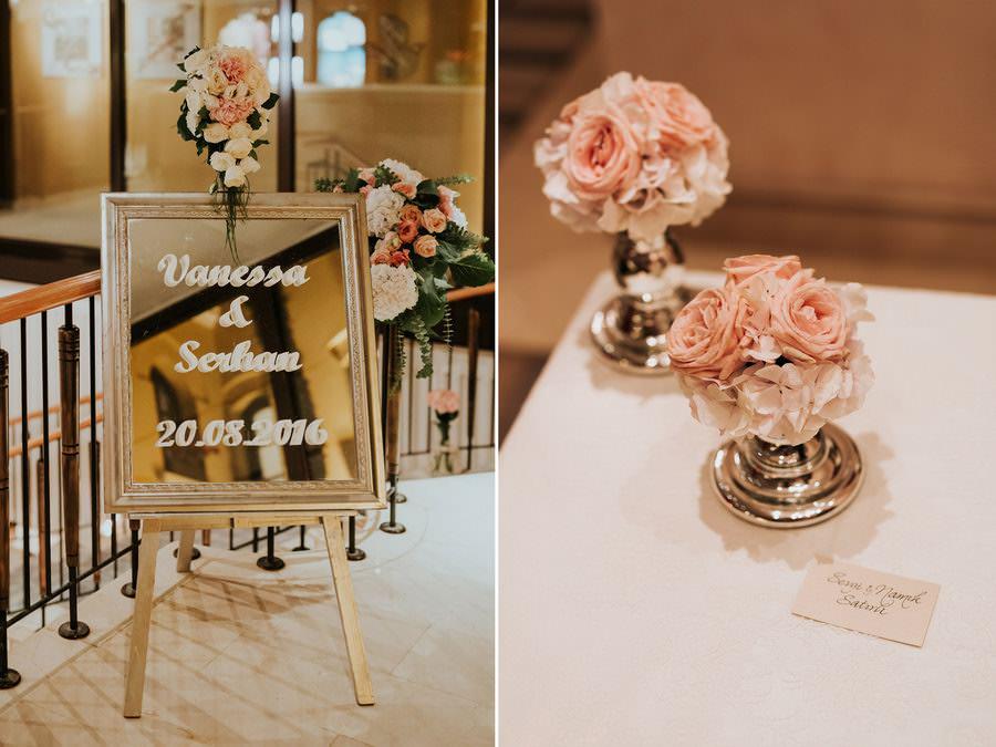 Istanbul-wedding (140)
