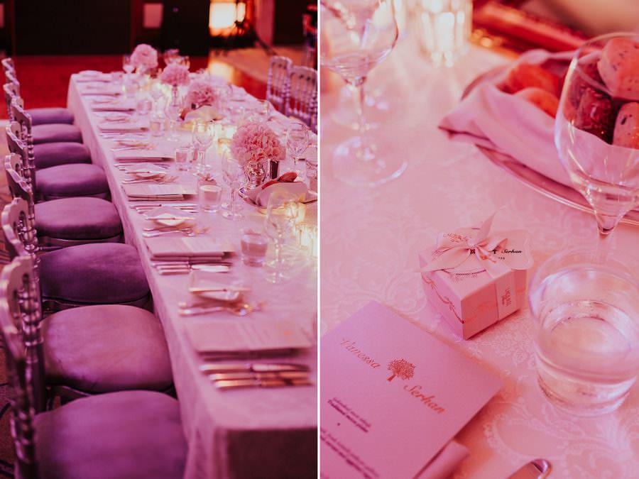 Istanbul-wedding (142)