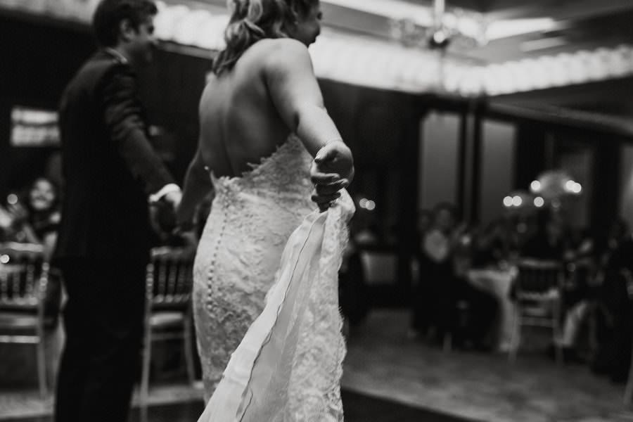 Istanbul-wedding (144)