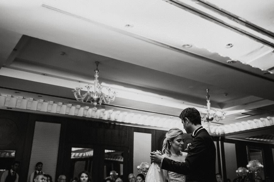 Istanbul-wedding (145)