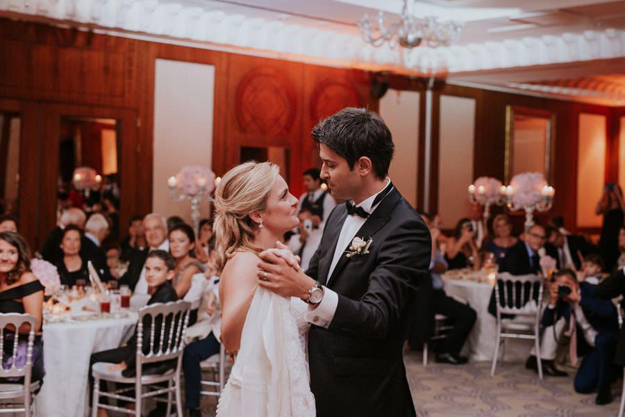 Istanbul-wedding (146)