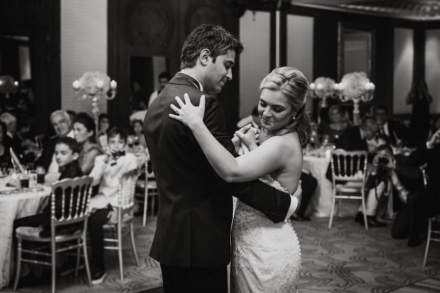 Istanbul-wedding (147)