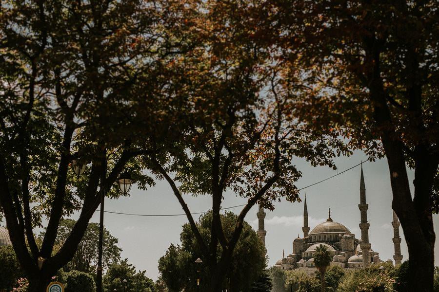Istanbul-wedding (15)