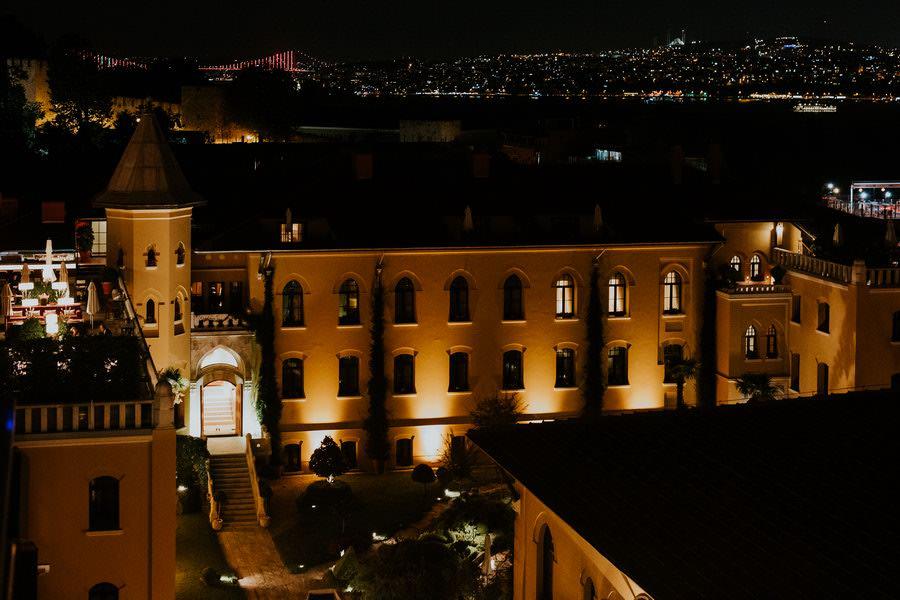 Istanbul-wedding (150)