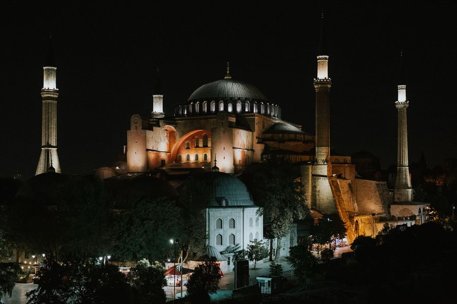Istanbul-wedding (151)