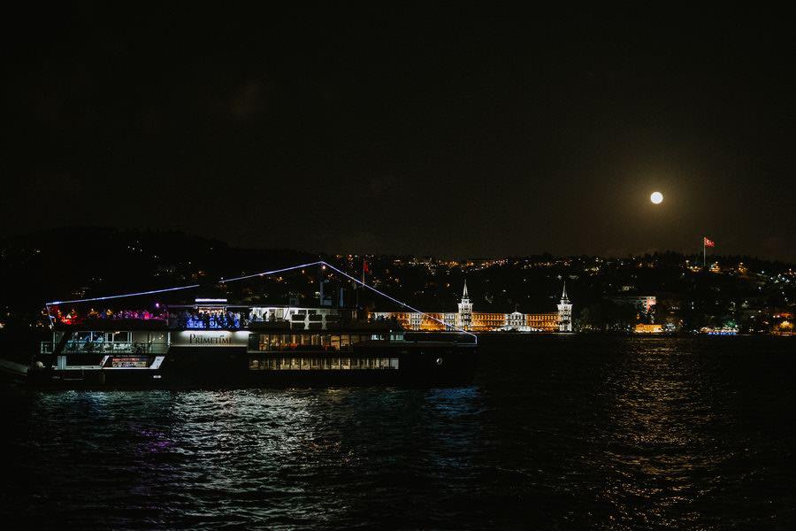 Istanbul-wedding (152)