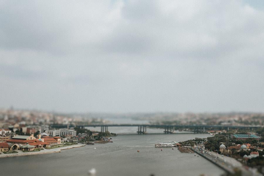 Istanbul-wedding (2)