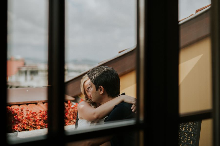 Istanbul-wedding (20)