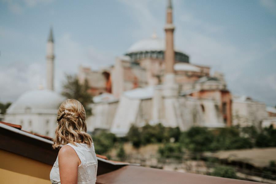 Istanbul-wedding (22)