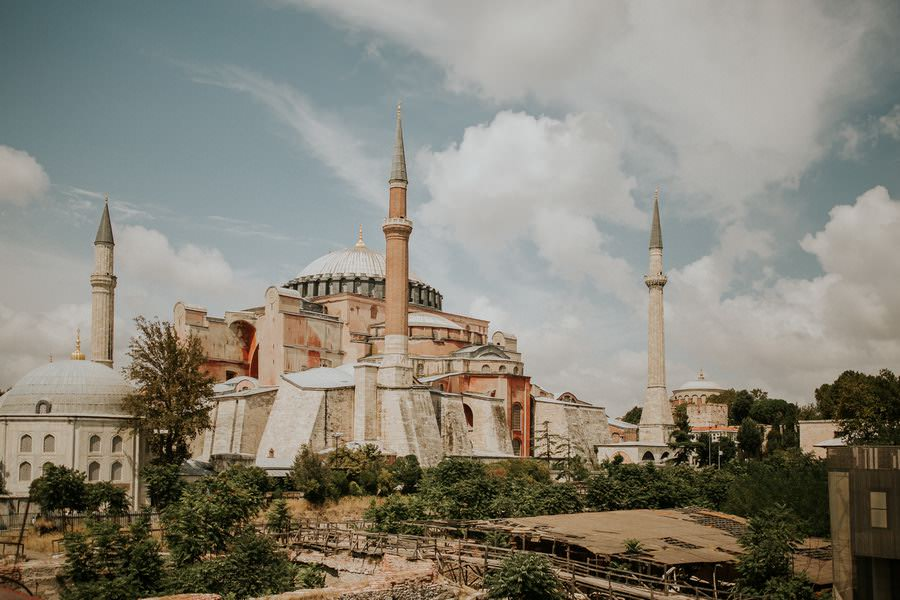 Istanbul-wedding (23)