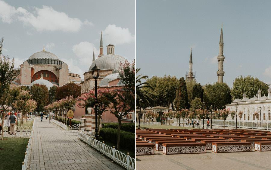 Istanbul-wedding (24)