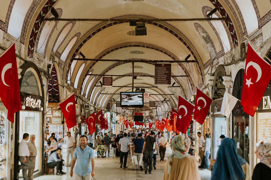Istanbul-wedding (26)