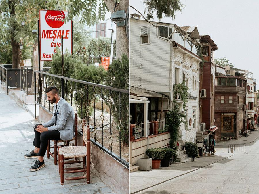 Istanbul-wedding (29)