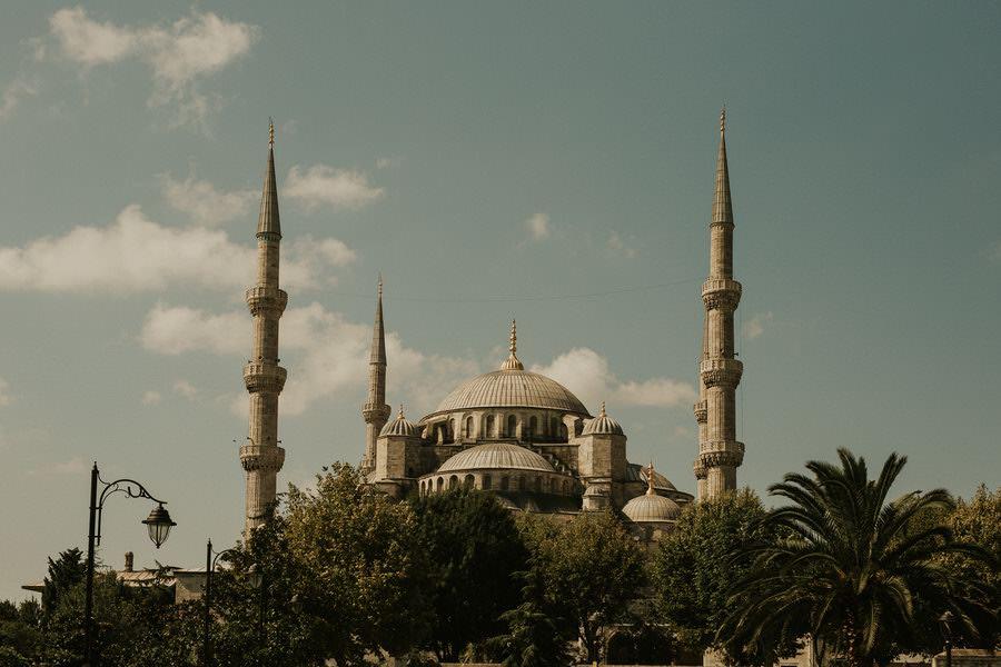 Istanbul-wedding (30)