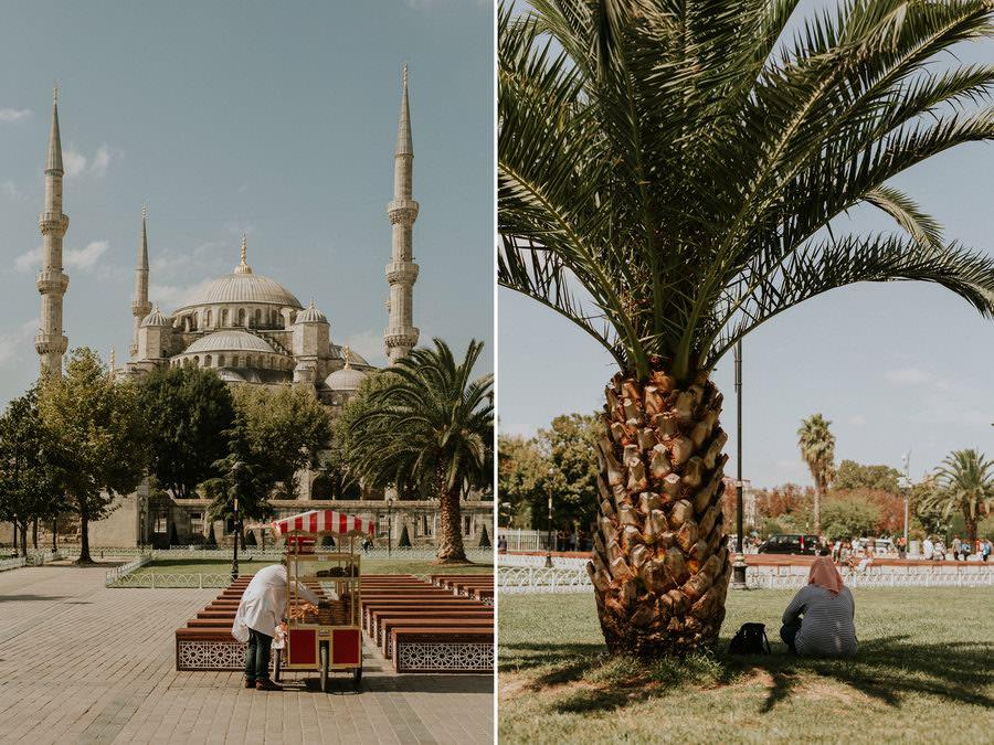 Istanbul-wedding (31)