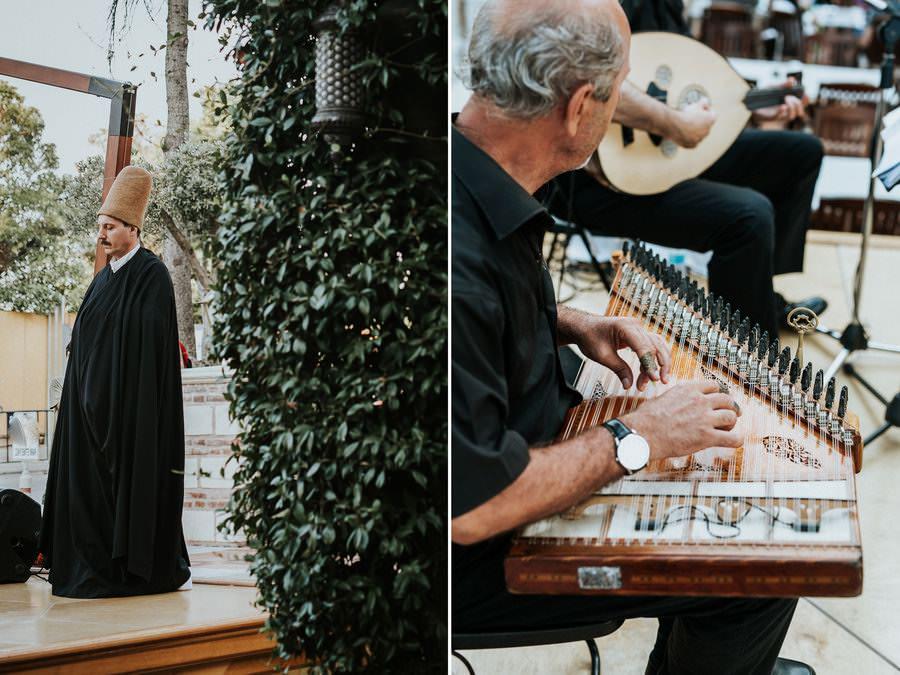 Istanbul-wedding (32)