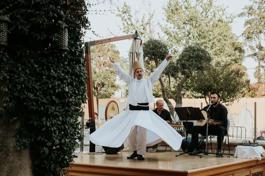 Istanbul-wedding (33)