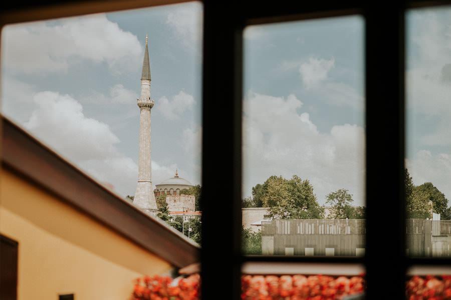Istanbul-wedding (34)