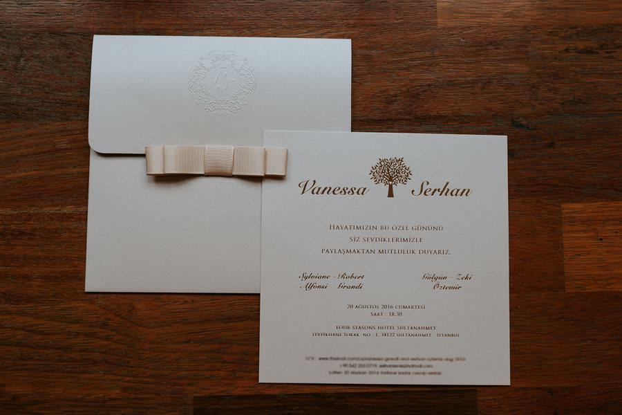 Istanbul-wedding (35)