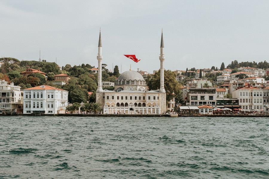 Istanbul-wedding (4)
