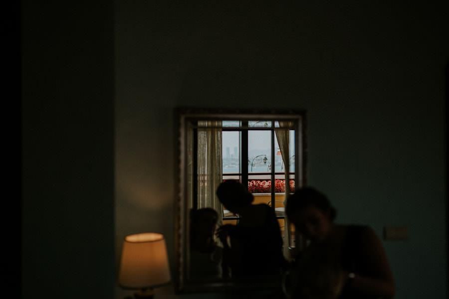 Istanbul-wedding (45)