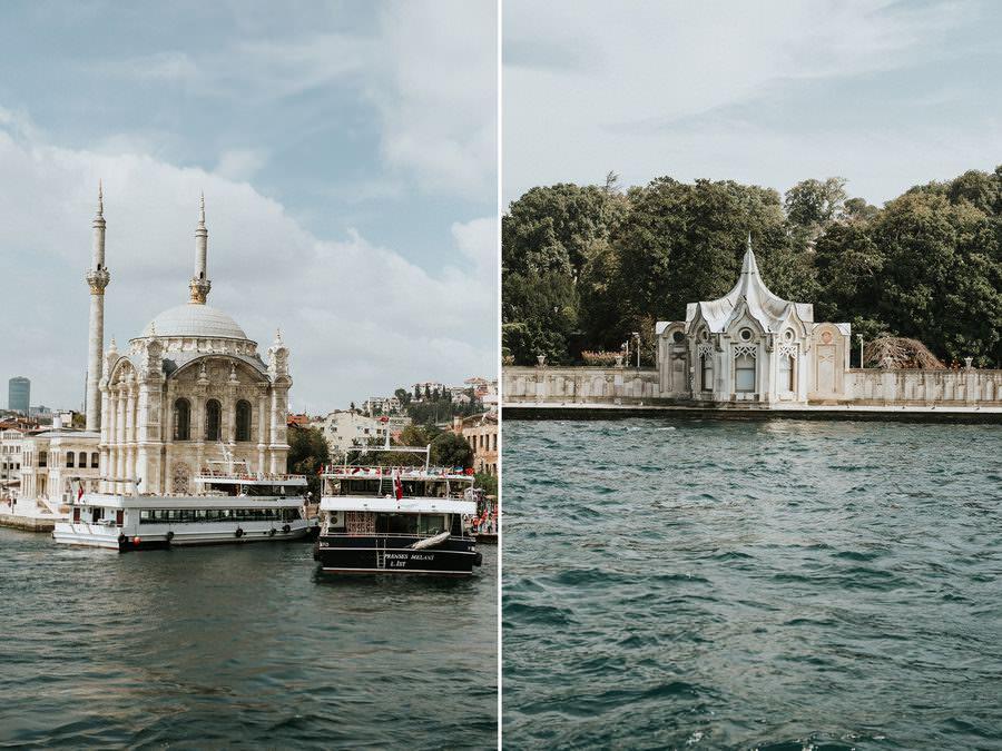 Istanbul-wedding (5)