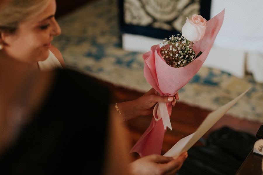 Istanbul-wedding (50)