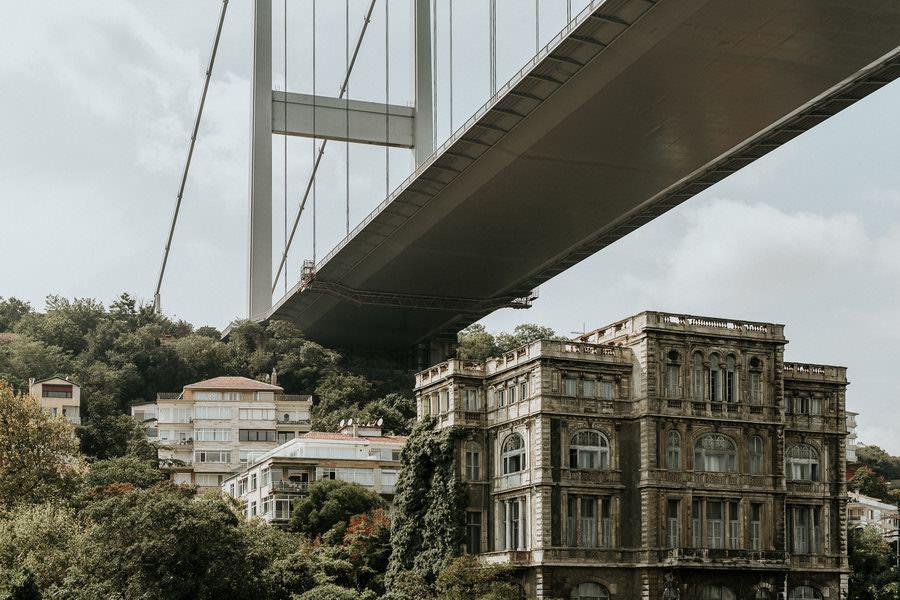 Istanbul-wedding (6)