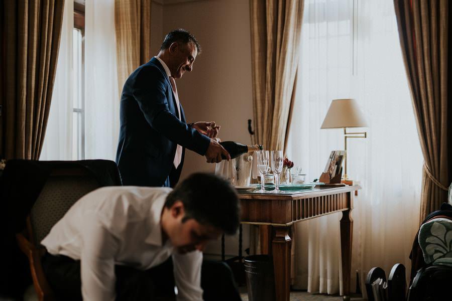 Istanbul-wedding (62)