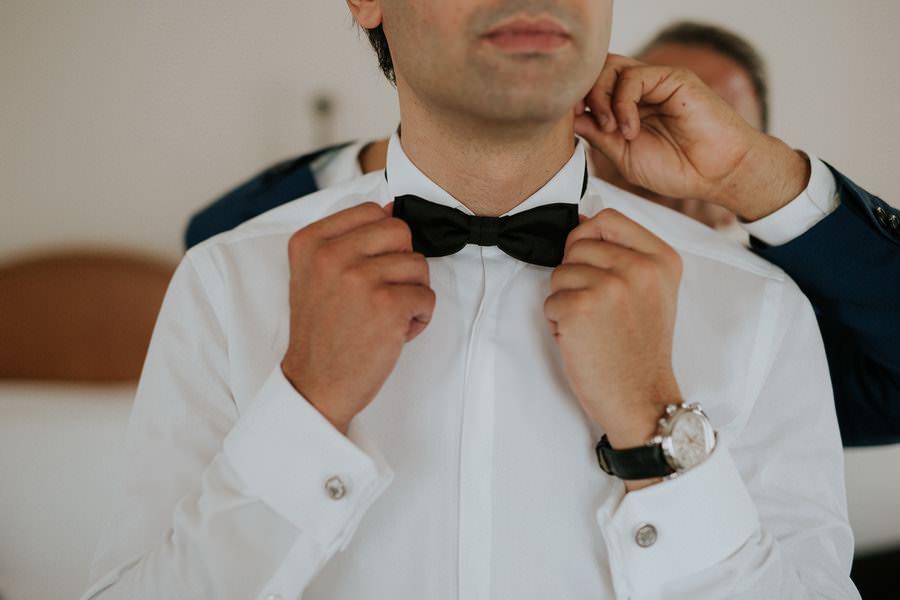 Istanbul-wedding (64)
