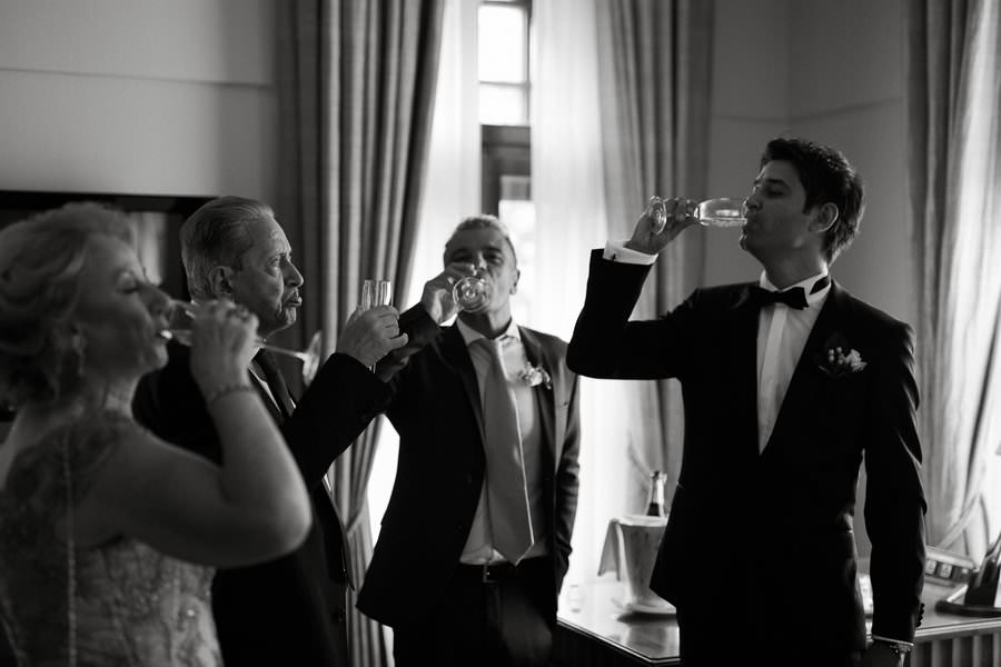 Istanbul-wedding (69)