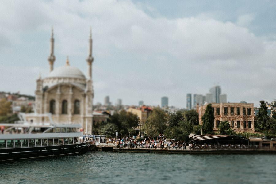 Istanbul-wedding (7)