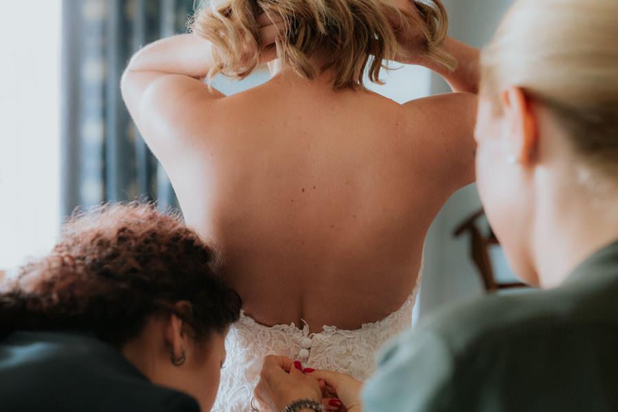 Istanbul-wedding (72)