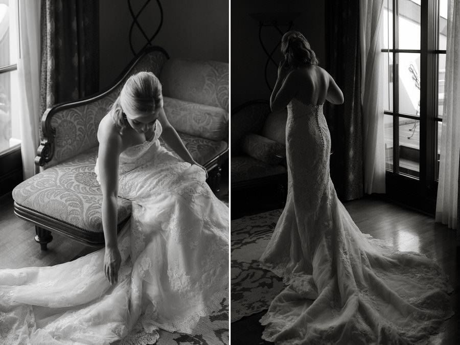 Istanbul-wedding (75)