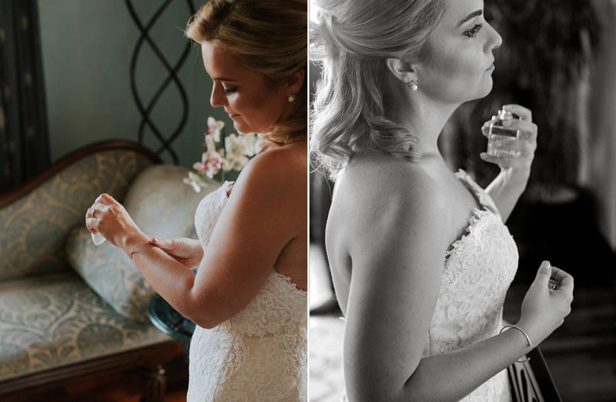 Istanbul-wedding (77)