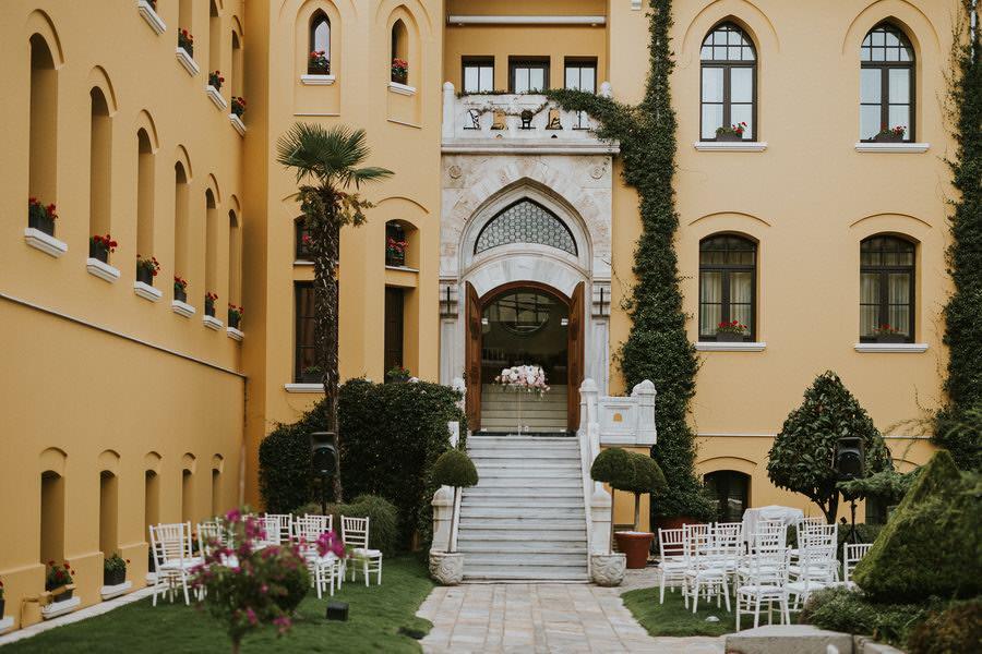 Istanbul-wedding (80)