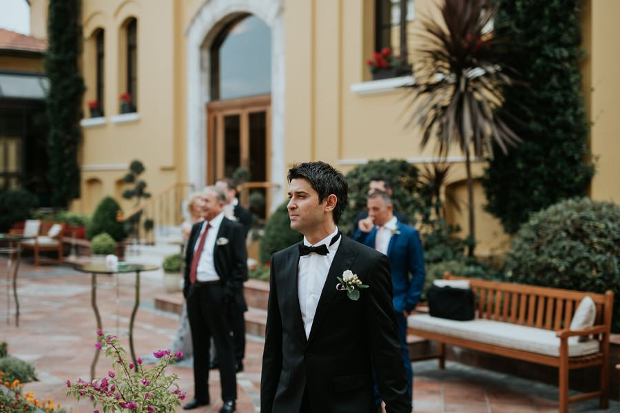 Istanbul-wedding (81)