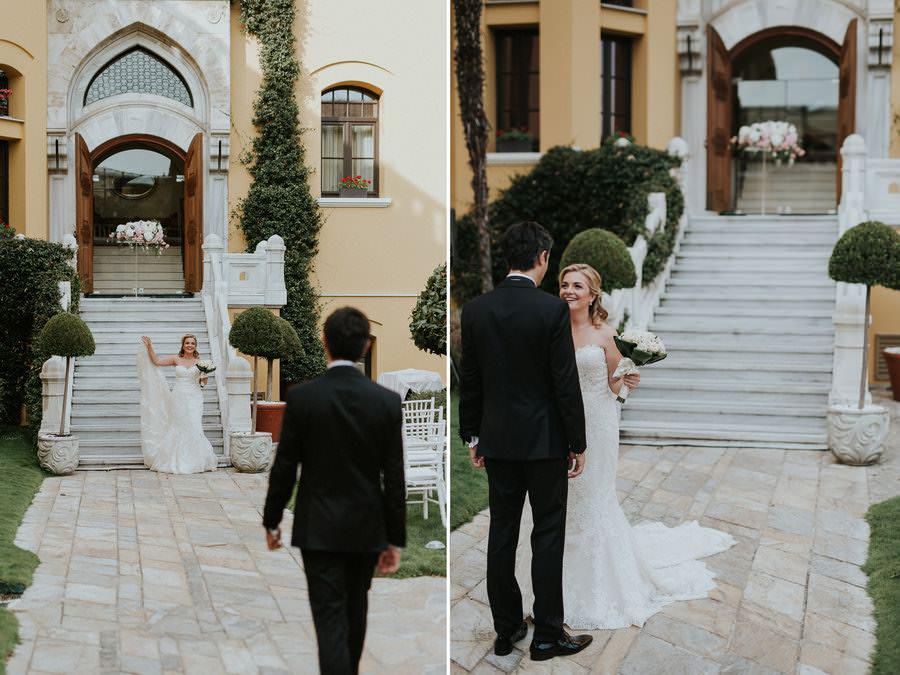 Istanbul-wedding (82)