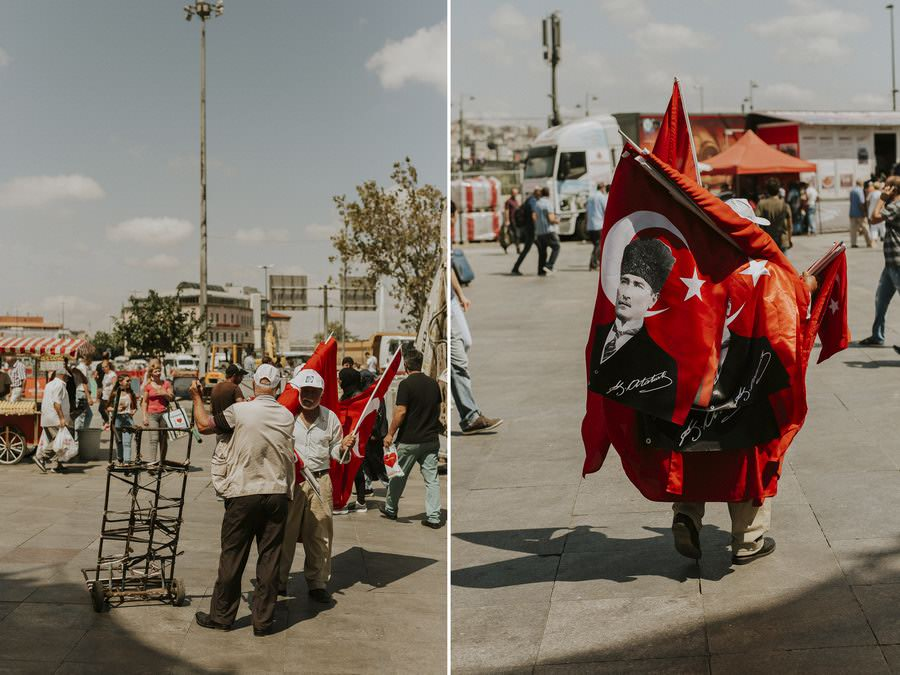 Istanbul-wedding (9)