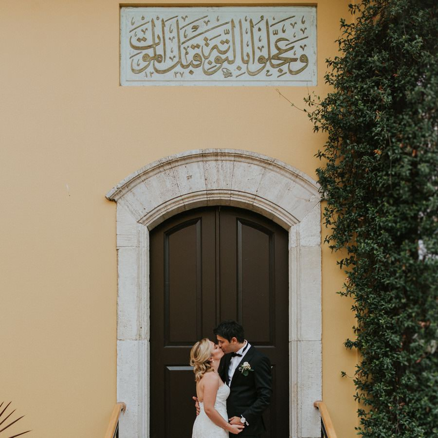 Istanbul-wedding (92)