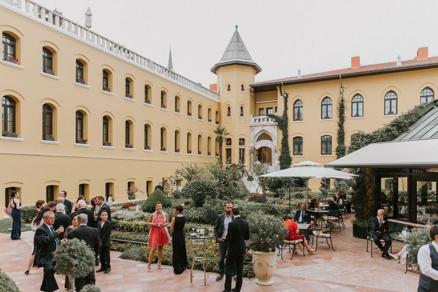 Istanbul-wedding (93)