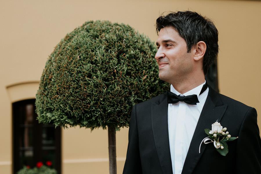 Istanbul-wedding (95)