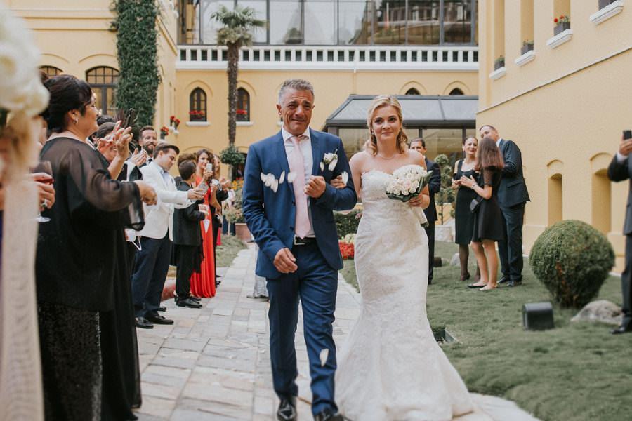 Istanbul-wedding (97)