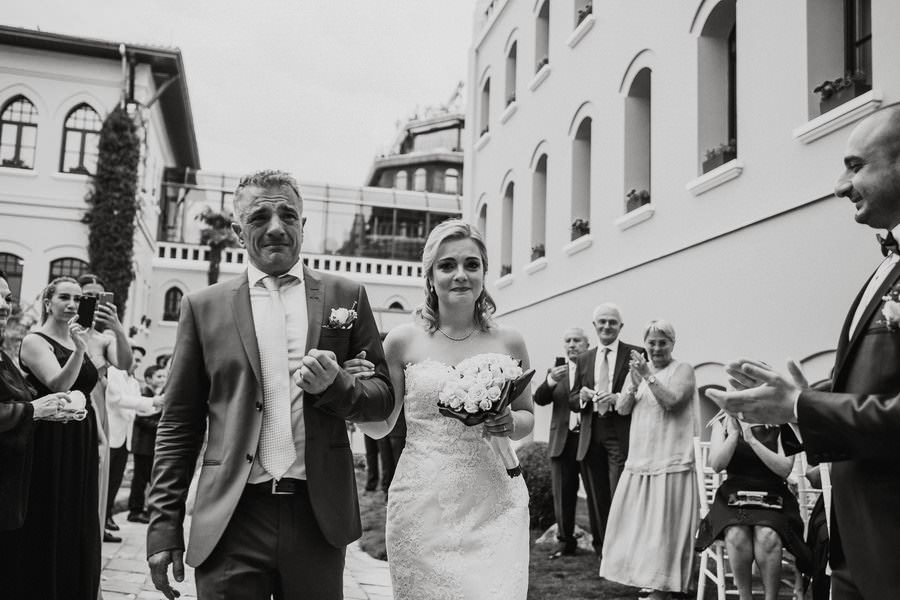 Istanbul-wedding (98)